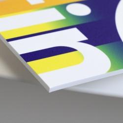 copy of Magnétique